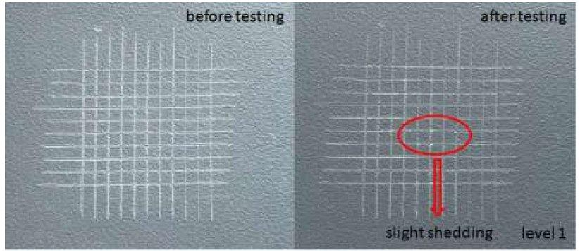 石墨烯导电涂料 沿海接地网防腐蚀应用