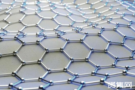 桑德兰大学将石墨烯添加到碳增强塑料中 以便开发出更轻、更节能汽车