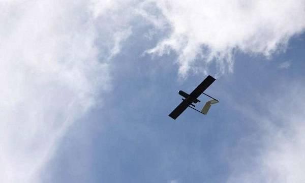 1-flyingstartf
