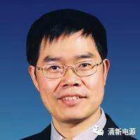 2020第七届深圳国际石墨烯论坛   第一轮通知
