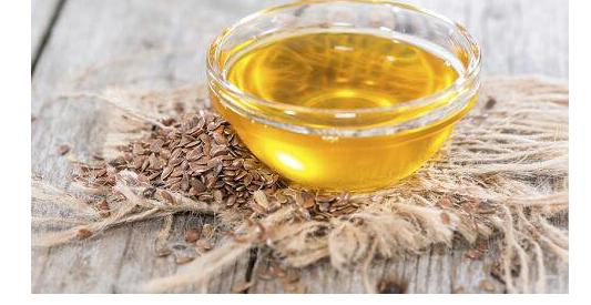 植物油生产低成本石墨烯