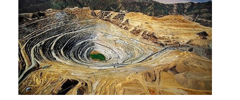 石墨烯产业存隐忧