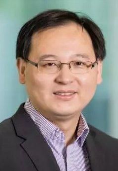 石墨烯学者上海交大冯新亮教授当选欧洲科学院院士!