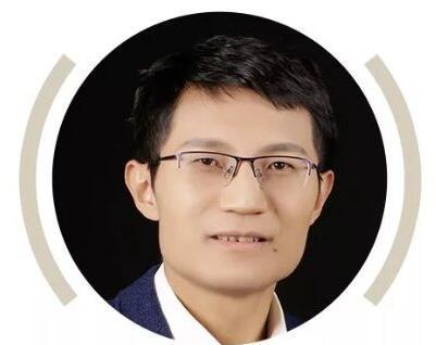 """陈成猛博士荣获2018年度""""中国颗粒学会青年颗粒学奖"""""""