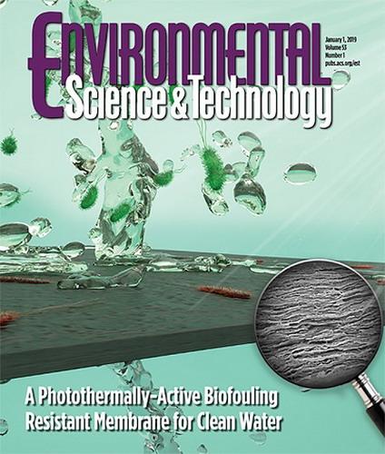 细菌织造纤维素的氧化石墨烯滤芯制备技术可高效净水