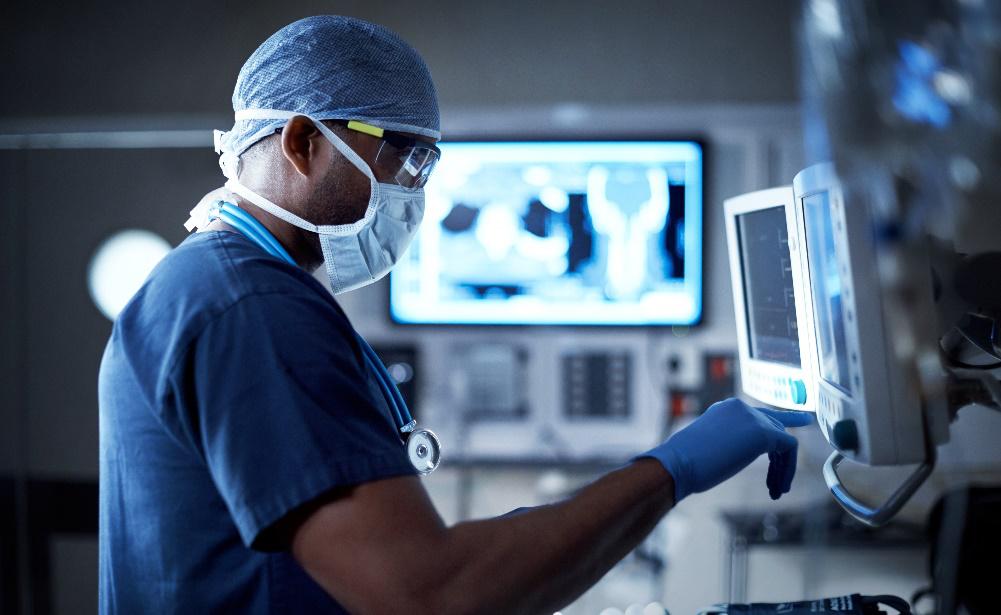 奥美凯将在2019中国国际橡塑展推出创新型医疗改性材料
