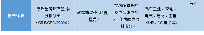 QQ图片20200226161602.png