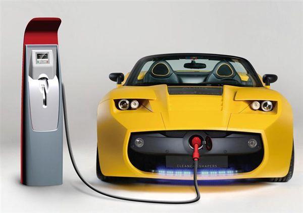 石墨烯电池还是个神话 不如看看超级电容器 (图)