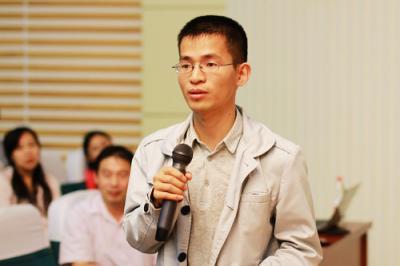 中国潘建伟科学家团队打开类石墨烯材料通往光量子器件新路
