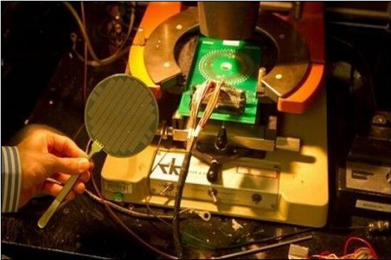 碳纳米管/石墨烯:纳米材料技术的风向标