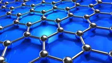 合肥研究院等研制出高容量长寿命石墨烯锂离子电池材料