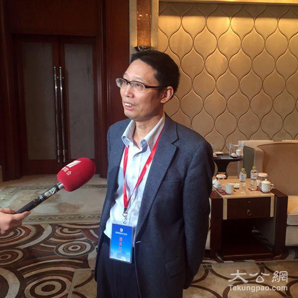 上海交大与允升国际合作 开发电池快充新技术