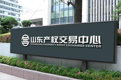 晶泰星光电45%国有股权现身产权市场.png