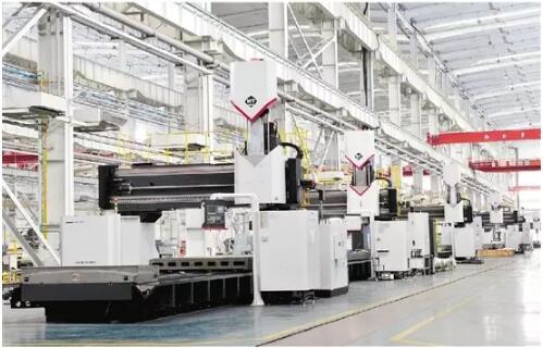 宁波:以石墨烯为代表的新材料产业强劲发力