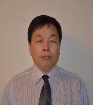 济宁利特纳米技术有限责任公司董事长侯士峰博士