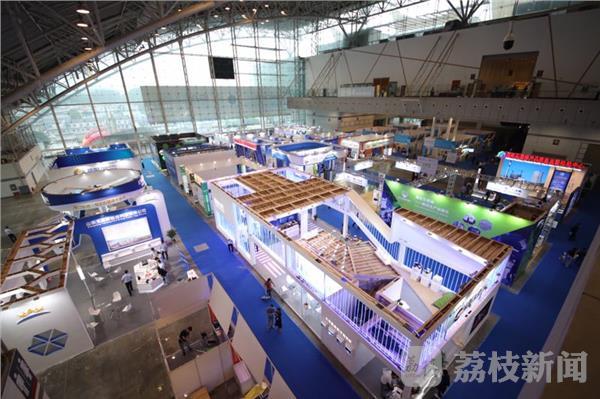 联手诺奖得主 石墨烯项目在南京产业化