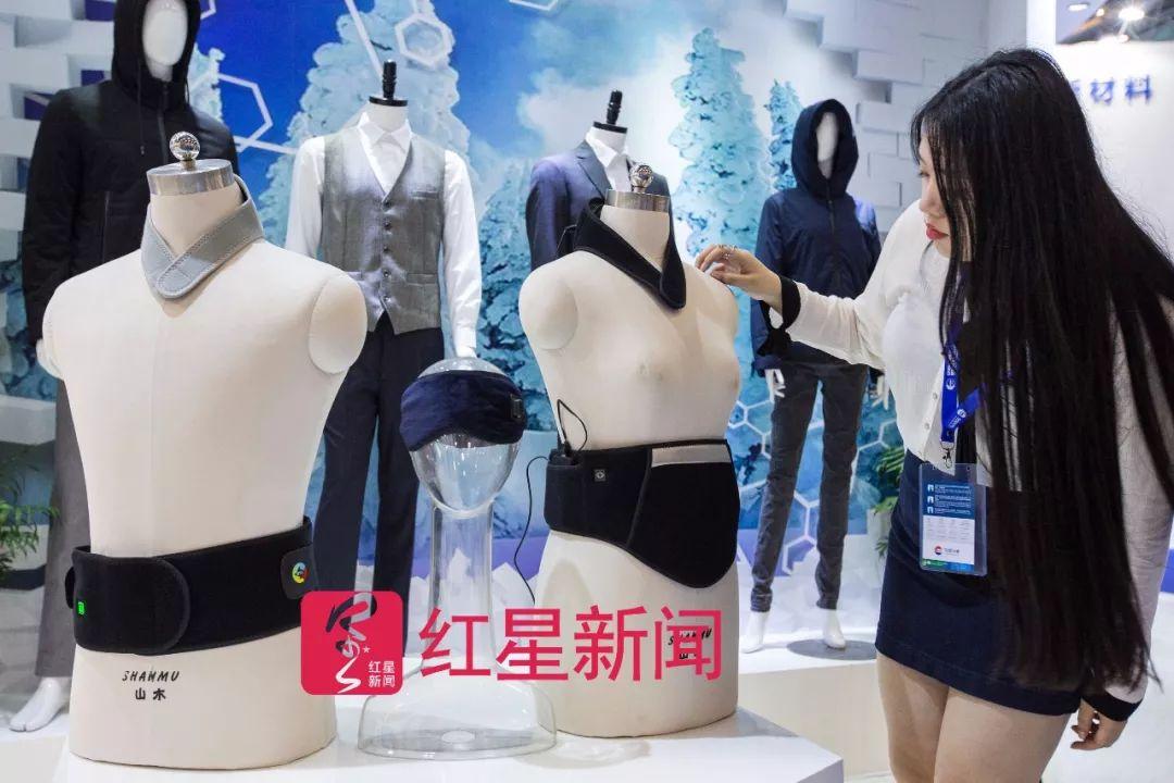 全国政协委员刘忠范谈国内石墨烯热:注意泡沫化倾向,行业标准还在制定中