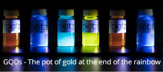 DTZ携手保利资本旗下公司 加速推进石墨烯技术在华商业化