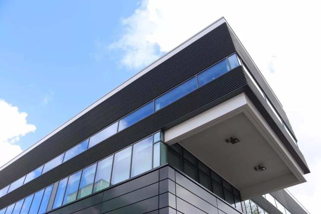 英国投资6000万英镑建设石墨烯工程创新中心推动商业化