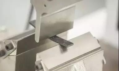 福特扩大石墨烯的应用,以提高车辆的耐久性并减轻重量-PT塑料网