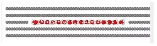 『石墨烯 过滤』曼彻斯特大学石墨烯新过滤技术建立原子级毛细管