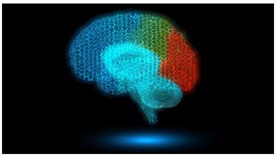 "《Nature Materials》:石墨烯可以听见你大脑的""窃窃私语""!"
