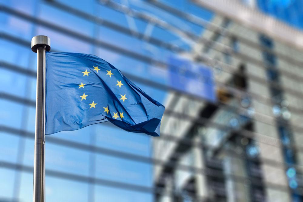 欧盟委员会再次资助石墨烯旗舰计划1.5亿欧元
