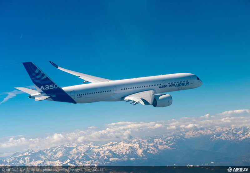 石墨烯旗舰计划将在法国复合材料展览会上展示航空前沿技术