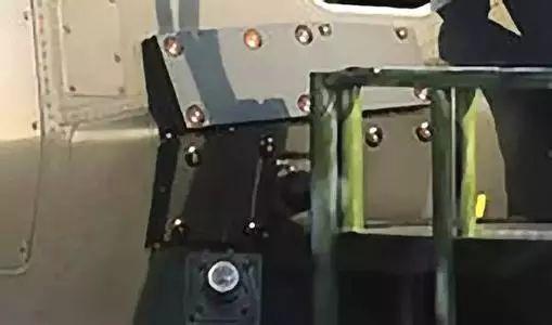 中国成为石墨烯装甲投入使用的首个国家