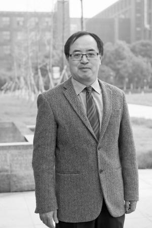 余海斌博士:推动石墨烯技术产业化