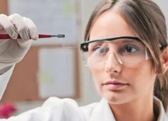 剑桥大学旗下公司石墨烯晶圆开始大规模商业化生产