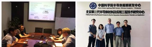 技术全球并购——联盟促进中荷石墨烯技术交流合作