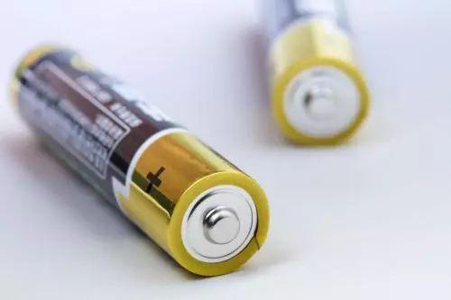 石墨烯电池都是假的,不要再被欺骗了,这些才是你必须知道的真相