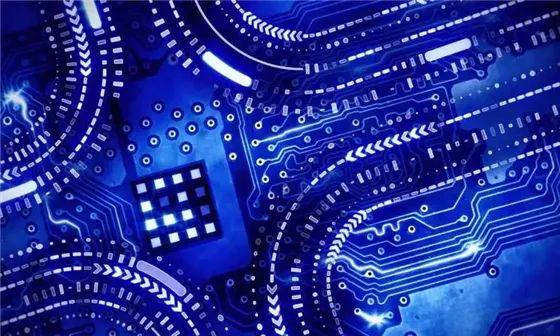 曼彻斯特大学开发出可能彻底改变物联网的石墨烯传感器