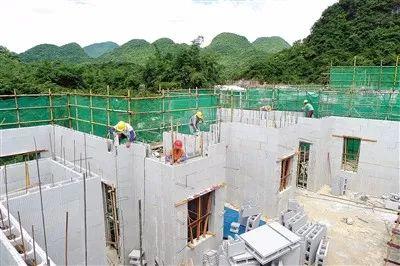 广西鹿寨打造石墨烯小镇,一期投入5亿元引导基金!