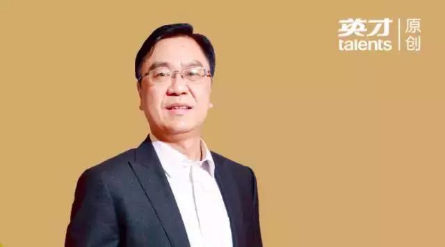 专访赵叶青:金城医药 多元化时代启幕
