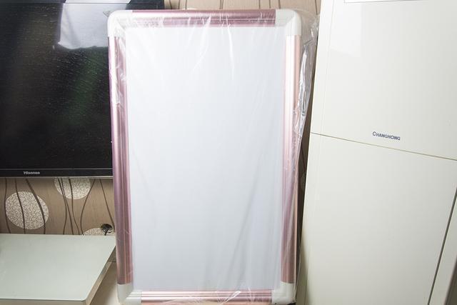 能烘衣能保温,居家必备——石墨烯多功能烘衣电暖架体验