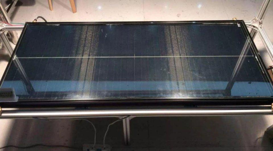 对话新能源:石墨烯电池未来能否取代锂电池成为主流?