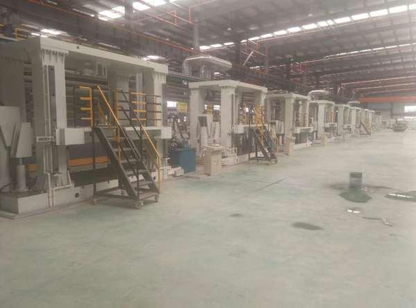 湖南中加石墨股份有限公司并购青岛牯牛石墨烯科技有限公司的公告