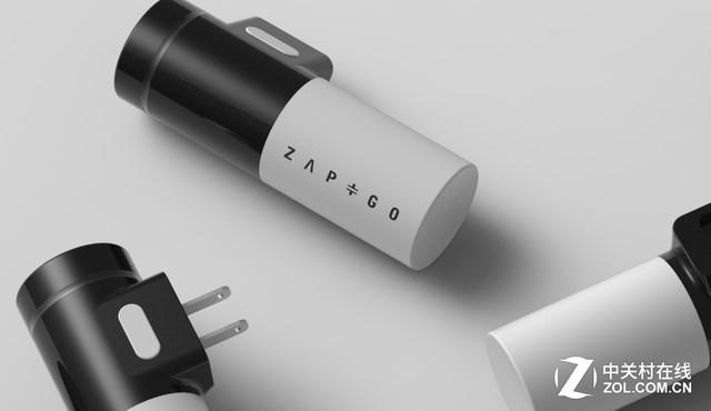 告别一天一充电 石墨烯改变未来不靠谱?