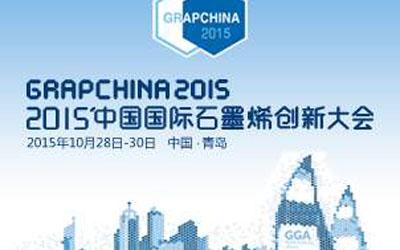 GRAPCHINA 2015