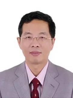 中国空气动力与发展中心空气动力学首席科学家肖京平:石墨烯防除冰及其关键技术