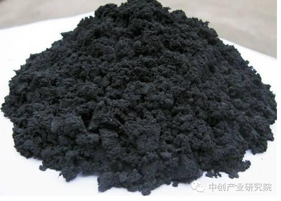 中国石墨烯困境:空有产能却很难卖出产品