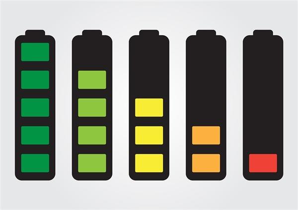 完美技术!三星S9要用石墨烯电池:12分钟充满电