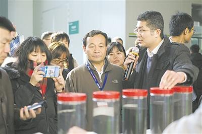 宁波石墨烯应用研究已在超级电容等多个领域取得重要成果