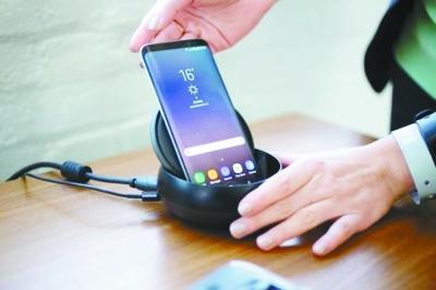 石墨烯能给手机带来什么