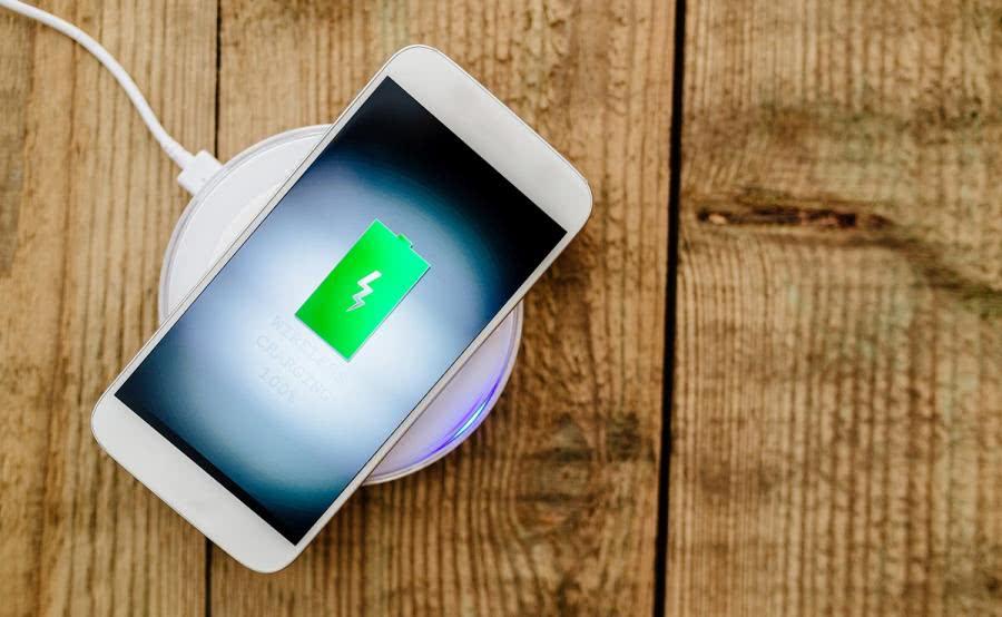 石墨烯超导电池被用于手机?其实是华为在故弄玄虚